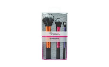Duo-Fiber Makeup Brushes Set Collection d88ac2af-b317-4c9c-bc48-4df00657442b