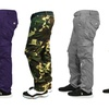 Work and uniform Cargo Pants Premium Quality