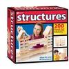 KEVA Structures - 200 Plank Set