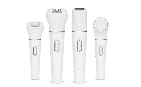 Face Epilator Facial Hair Removal For Women b741643b-910a-4418-849e-f6a2387499ab