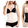 Women's Workout Waist Corset Belly Weight Loss Sport Tummy Fat Burner