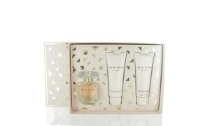 Elie Saab Le Parfum Set (Ladies)