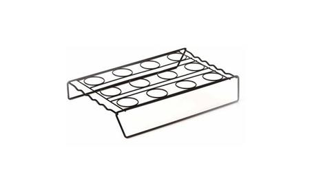Cup Cake Rack bcb1da14-c76e-4c78-8709-2d4a6684c37c