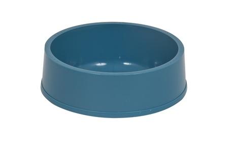 Petmate - Fool-a-bug Bowl- Assorted Jumbo - 23308 6d5a4765-923a-4c78-a421-b925012ae96c