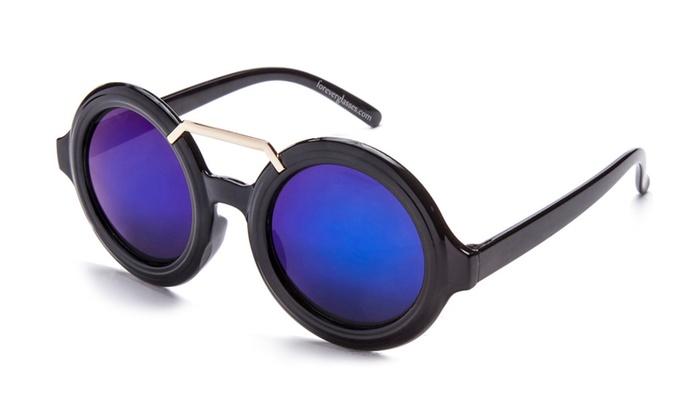 Fashion Sunglasses - 5036