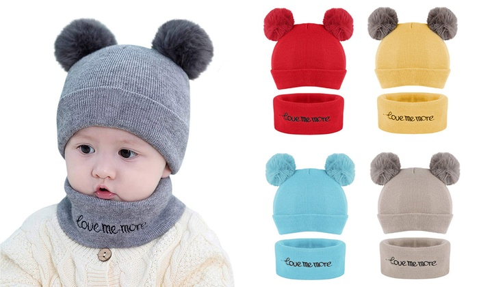 228382d77 Up To 75% Off on Newborn Kids Baby Boy Girl Po... | Groupon Goods