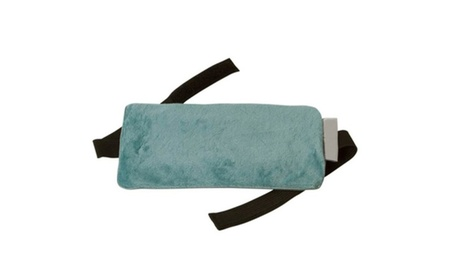 Personal Care Gel-Filled Migraine Headache Wrap Cold or Heat Therapy