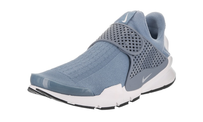 separation shoes 23d05 43753 Nike Men's Sock Dart Running Shoe