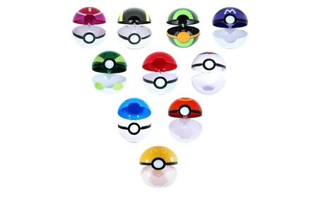 9pcs Pokemon balls Pop-up Cosplay with 9pcs Pokemon Action Figurs c922c392-1fd5-4fcb-8bc5-81120d7ce499