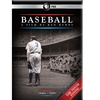 Baseball: A Film by Ken Burns 2010 on DVD