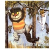 Where The Wild Things Are - Hanging From Trees by Maurice Sendak