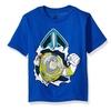 Disney Buzz Lightyear Men's T-Shirt