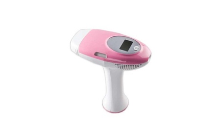 HomeUse Laser Portable Permanent Hair Removal c3196d09-f296-449f-b18c-7ff2c2280649