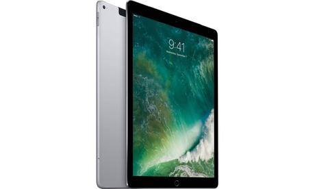 """iPad Pro 12.9"""" 128GB Wifi & 4G (New) 6101c948-4f94-435a-b707-89d9b98c1140"""