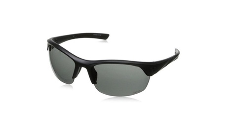 Under Armour Marbella Sunglasses 173dd2a2-9189-42a2-b680-fa2ffda5c7c2