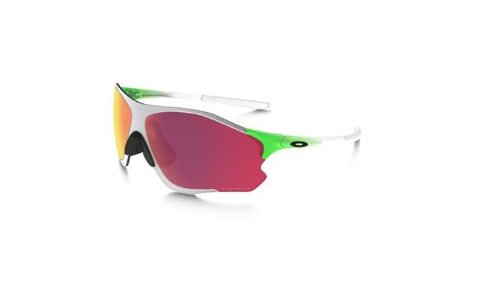 ca728d604a5c5 Oakley Mens Evzero Prizm Road Sunglasses S55