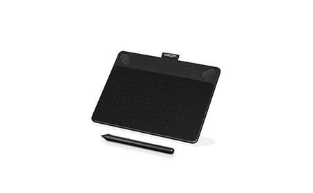 Wacom Intuos Art Pen and Touch digital graphics tablet e344e323-20df-4f79-8cdc-b35441dd1f75
