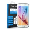 Insten Tempered Glass Screen Protector For Samsung Galaxy S6 G920