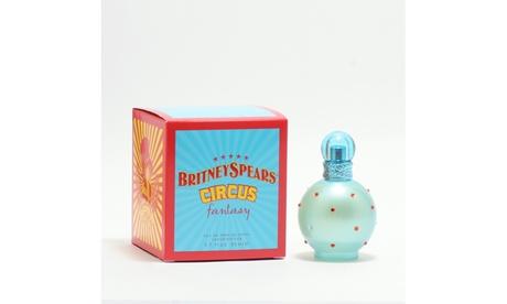 Circus Fantasy Ladies By Britney Spears - EDP Spray bf5911b6-b604-4100-bc61-96821a484db2