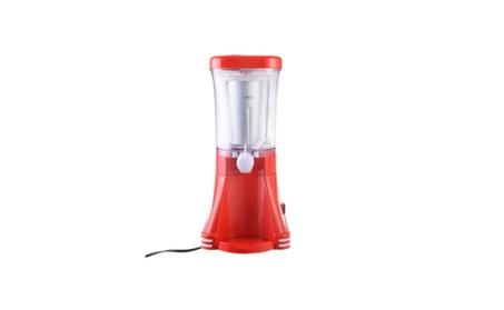 Maker Machine Blender Ice Slushie Slush Drink Margarita 0f75b76d-4193-4618-bcc7-712ae978de7d