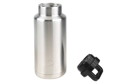 Stainless Steel Water Bottle bbf79ff4-eb32-4221-95c9-cf85b85d8455