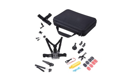 26 in 1 GoPro Accessory Kit 700bed46-2115-42f2-887e-5f030345c17c