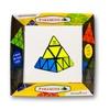 Meffert's Puzzles - Pyraminx