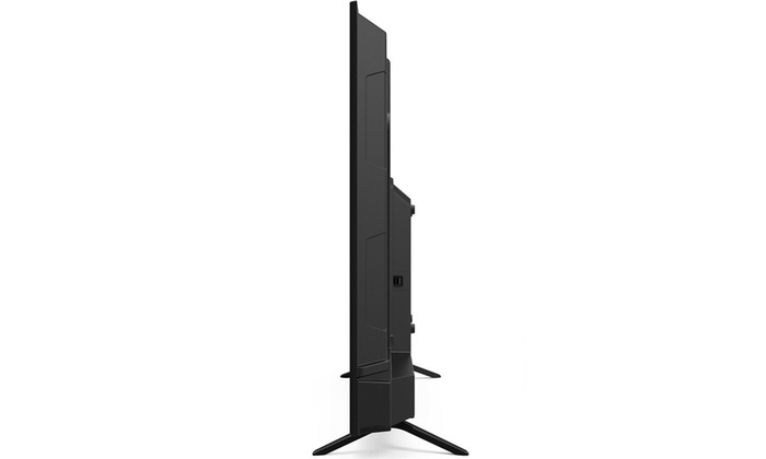 Up To 27% Off on RCA 43