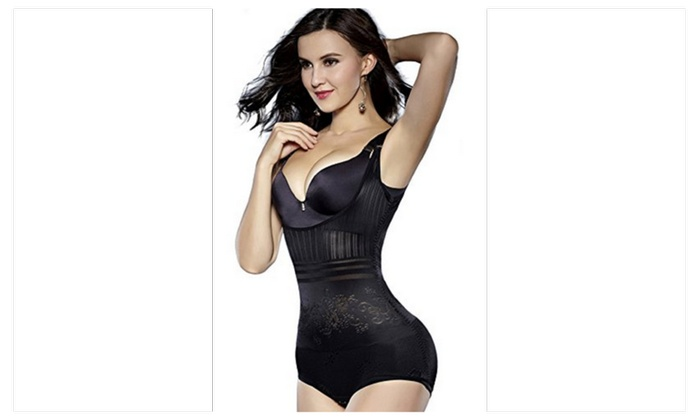 Woman Body Shapewear