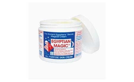 4oz Egyptian Magic All Purpose Skin Cream 730f2556-85fd-4cce-92c6-33c96d6687bd