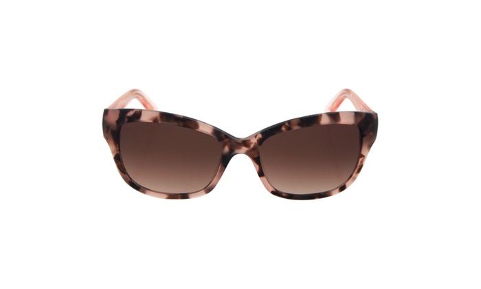 88d97273a5f Kate Spade Johanna S RUR B1 - Havana Rose Pink