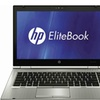 "HP EliteBook 8470p 14"" Laptop, Intel Core i5, 500GB HD (Refurbished)"