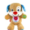Fisher Price Laugh & Learn® Smart Stages™ Puppy BLW32