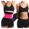 Fitness Waist Trimmer and Body Trainer