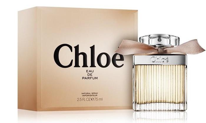 7 2 Parfum1 Perfume 2 De Eau Chloe OzEdp Women 5 Oz 4 NvnwOm8y0