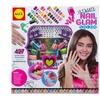 Ultimate Nail Glam Salon