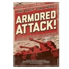 Armored Attack (DVD)