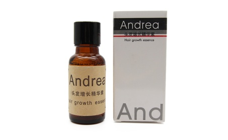 2X Hair Growth Essence Organic Hair Oil Treatment 100% Natural Extract 08965d35-cc2e-4e37-841e-d90ba883e7f5