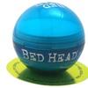TIGI Bed Head Hard To Get Texture Paste Paste