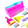 My Pretty Cleaner Pretend Play Toy Cleaning Playset