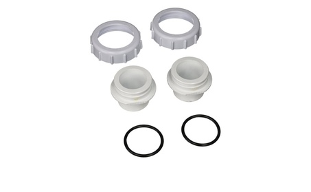 Pentair 59000400 Top Manifold With Air Bleed Replacement Titan Pool d8c0be7f-e11f-461c-9210-a45407e3fb10