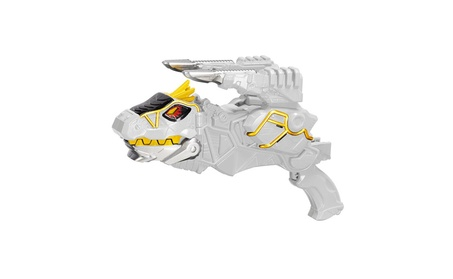 Power Rangers Dino Super Charge - Limited Edition T-Rex Super Charge bbd44696-0f55-4df4-887b-b9a8bc95f01e