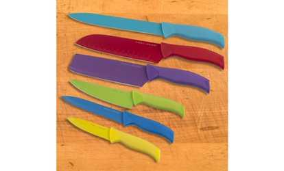 cutlery - deals & coupons | groupon