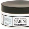 Marine Body Butter