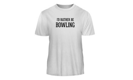 47e609cb Bowling Near Me - Deals at Nearby Bowling Alleys | Groupon