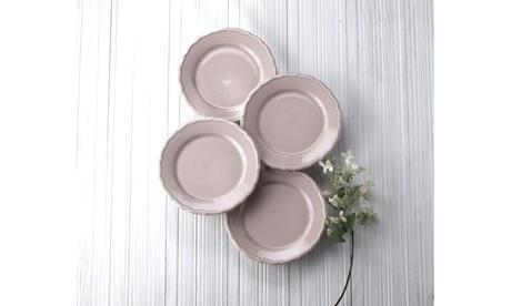 Savannah Salad Plate (4-Pack) 5196db27-cf03-4cfe-a457-3fdf0a800ab4