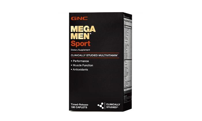 beta prostate gnc