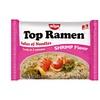 Top Ramen Noodle Soup, Shrimp Flavor