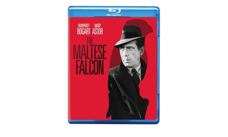 Maltese Falcon, The (BD) 9c07a084-b833-4772-8e04-c64095bbdd81