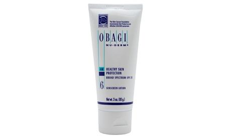 Obagi-Healthy Skin Protection SPF 35-90ml/3oz 213c8d8c-648e-4781-bdf9-3a3f672dafd7